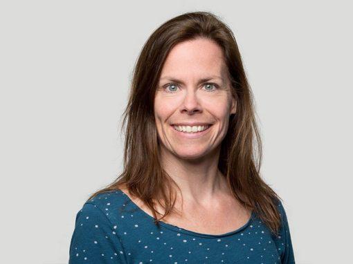Andrea Zumbrunn