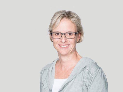 Monika Schraner